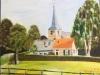 Ellecom-met-Nicolaaskerk