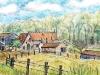 Boerderij-op-Landgoed-Mariendaal-