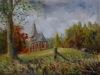 HoogKeppel-Petrus-en-Pauluskerk2c-