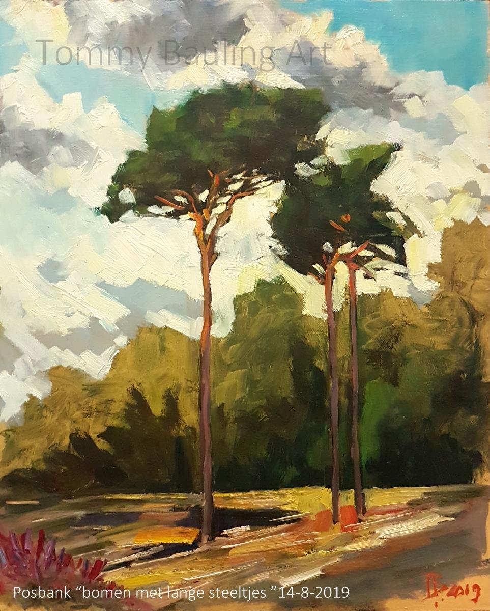 Posbank-bomen-met-lange-steeltjes-14-8-2019