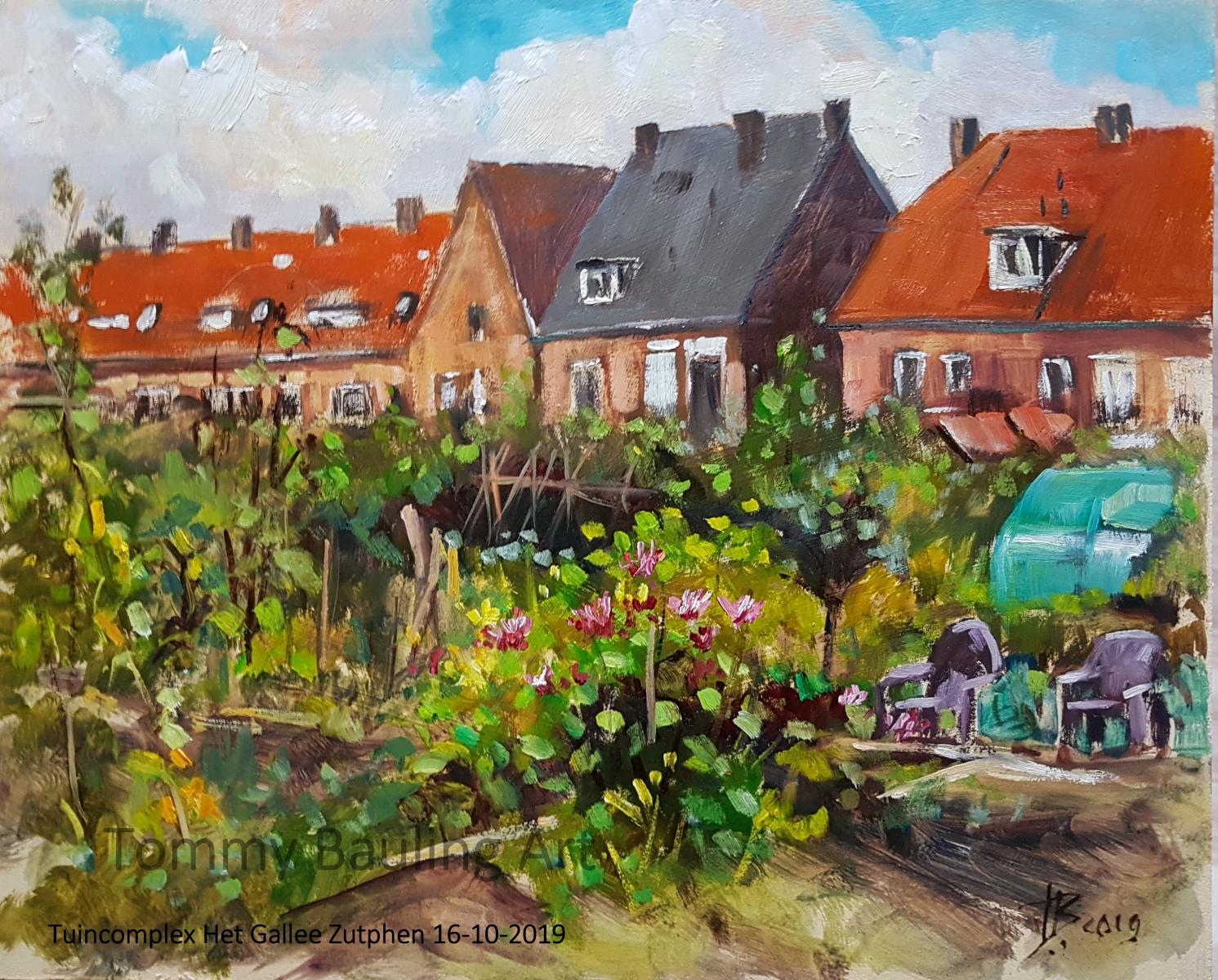 Tuincomplex-Het-Gallee-Zutphen-16-10-2016