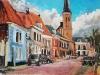 Doesburg-Gasthuisstraat-Tommy-Bauling