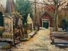Doesburg-begraafplaats-16-1-2019-part-1