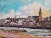 Nijmegen-18-1-2020