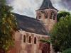 Oosterbeek-Oude-Kerk-25-9-2019